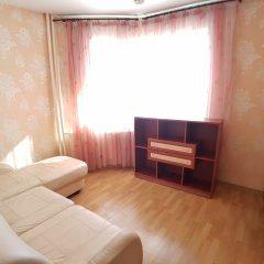 Апартаменты Dimira Проспект Вернадского комната для гостей фото 4