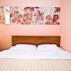Апартаменты Kvart Белорусская комната для гостей фото 9