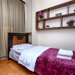 Отель Come In Стандартный номер с различными типами кроватей фото 2