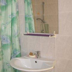 Гостиница Арго 2* Номер Комфорт с различными типами кроватей фото 3