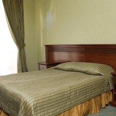 Гостиница Баунти 3* Стандартный номер с различными типами кроватей фото 8