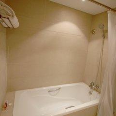 Отель Allamanda Laguna Phuket 4* Люкс разные типы кроватей фото 18