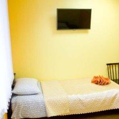 Гостевой Дом Альянс Номер с общей ванной комнатой фото 39