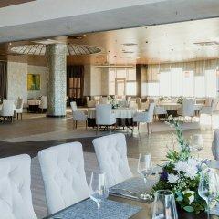 Гранд Отель Ока Премиум питание фото 4