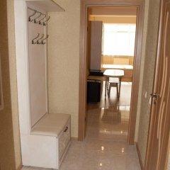 Гостиница Центральные апартаменты в Севастополе - забронировать гостиницу Центральные апартаменты, цены и фото номеров Севастополь