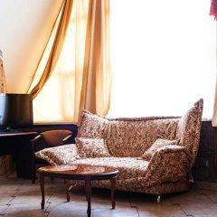 Гостиница Пирамида 4* Студия с различными типами кроватей фото 4