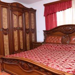 Мини-Отель Nur удобства в номере