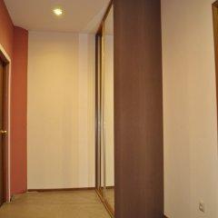 Мини-Отель Милана 2* Полулюкс разные типы кроватей фото 11