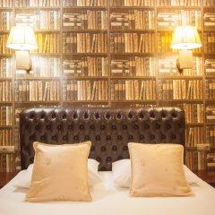 Гостиница Мартон Палас 4* Номер Бизнес с разными типами кроватей фото 7