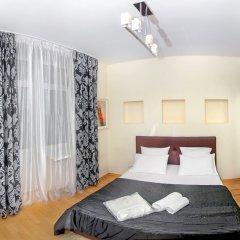Апартаменты Apartexpo Апартаменты Премиум с разными типами кроватей фото 9