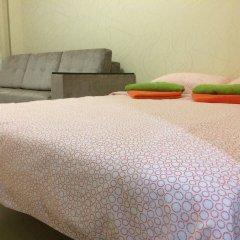 Апартаменты на Ямашева 31Б спа