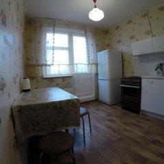 Апартаменты на Новочеркасском Бульваре 36 в номере