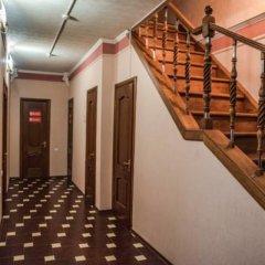 Hostel on Kostyleva интерьер отеля