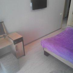 Апартаменты в Аркадии удобства в номере фото 2