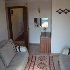 Отель Fatih İstanbul комната для гостей фото 11