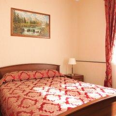 Гостиница Волга в Энгельсе отзывы, цены и фото номеров - забронировать гостиницу Волга онлайн Энгельс комната для гостей