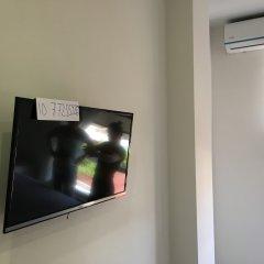 Гостиница в Олимпийском Парке в Сочи отзывы, цены и фото номеров - забронировать гостиницу в Олимпийском Парке онлайн