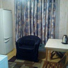 Апартаменты Posutochno-Msk удобства в номере фото 2