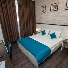 Гостиница FOX в Барнауле 5 отзывов об отеле, цены и фото номеров - забронировать гостиницу FOX онлайн Барнаул комната для гостей фото 3