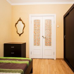 Апартаменты Apart Lux Кантемировская комната для гостей фото 2