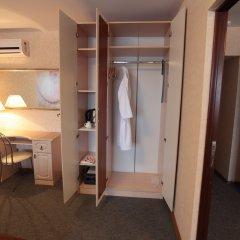 Гостиница Иремель 3* Номер Премиум с различными типами кроватей фото 7