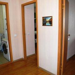 Апартаменты Волжская Набережная 23 Апартаменты фото 15