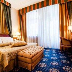 Отель Premier Palace Oreanda 5* Апартаменты