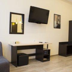 Винтаж Отель 3* Апартаменты фото 8
