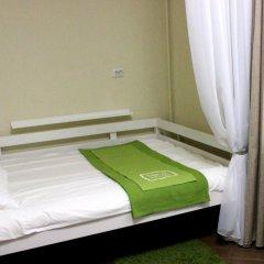 Хостел Найс Красные Ворота Номер Эконом с разными типами кроватей фото 3