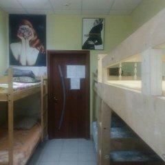 Хостел на Красносельской Дом Уюта спа