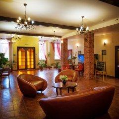 Гостиница Магеллан Хаус интерьер отеля