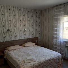 Гостиница Мини-Отель АмиКо Club в Ольгинке отзывы, цены и фото номеров - забронировать гостиницу Мини-Отель АмиКо Club онлайн Ольгинка комната для гостей фото 3