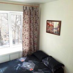 Апартаменты Kay Апартаменты с разными типами кроватей фото 3