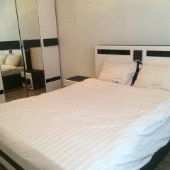 Апартаменты на Кронштадтском 6/3-1 комната для гостей