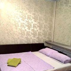 Апартаменты Квартира-Студия на Чистопольской 23 спа