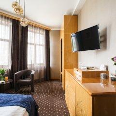Гостиница Арк Палас Отель Украина, Одесса - 5 отзывов об отеле, цены и фото номеров - забронировать гостиницу Арк Палас Отель онлайн комната для гостей фото 2