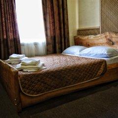 Гостевой Дом А комната для гостей