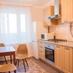 Гостиница в Новогиреево в Москве 1 отзыв об отеле, цены и фото номеров - забронировать гостиницу в Новогиреево онлайн Москва фото 2