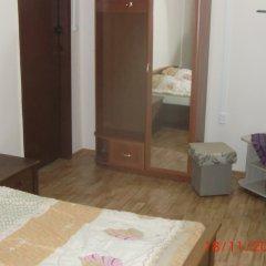 Hostel na Mokhovoy Стандартный номер с различными типами кроватей фото 3