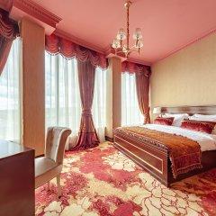 Гостиница Армега в Домодедово 4 отзыва об отеле, цены и фото номеров - забронировать гостиницу Армега онлайн комната для гостей фото 2