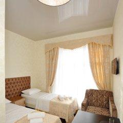 Гостиница Наири 3* Номер Эконом с разными типами кроватей фото 6