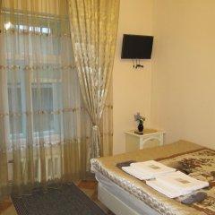 Mini-Hotel Alexandria Plus Апартаменты с различными типами кроватей фото 3