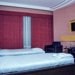 Отель Astor Узбекистан, Самарканд - отзывы, цены и фото номеров - забронировать отель Astor онлайн комната для гостей фото 5