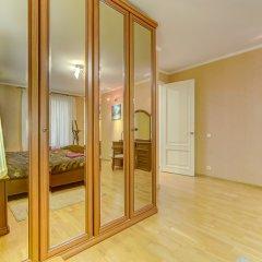 Апартаменты на Невском 54 удобства в номере