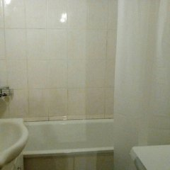 Апартаменты Академика Анохина д7 ванная фото 2
