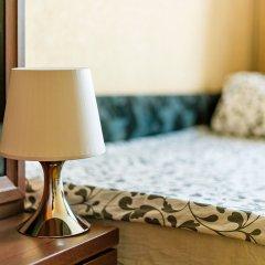 Апартаменты на Павелецкой удобства в номере фото 2