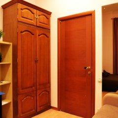 Гостевой Дом Прованс на Курской комната для гостей фото 7