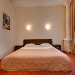 Мини-отель SOLO на Литейном 3* Улучшенный люкс с различными типами кроватей фото 6