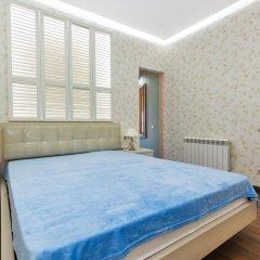 Апарт-Отель Феникс Де Люкс Миллениум Тауэр комната для гостей фото 2