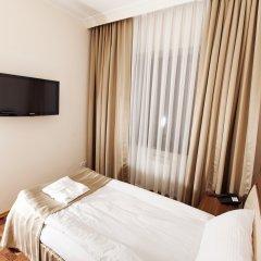Отель Алма 3* Номер категории Эконом фото 3
